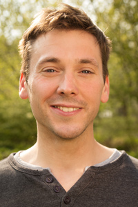 Martin Hedtke