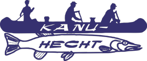 Kanu Hecht Logo